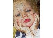 Puzzle personnalisé 120 pièces [x]