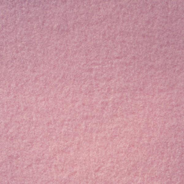 doux comme un b b le plaid rose avec texte brod miss couettes. Black Bedroom Furniture Sets. Home Design Ideas