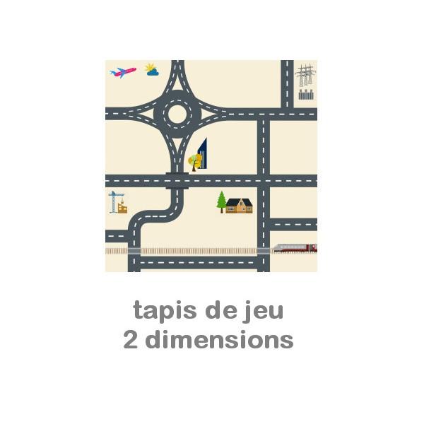 carrelage design 187 tapis de jeux moderne design pour carrelage de sol et rev 234 tement de tapis