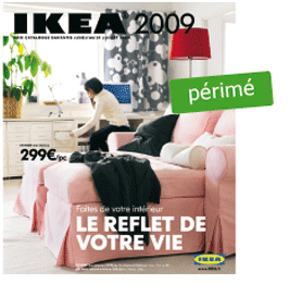 catalogue-IKEA.png