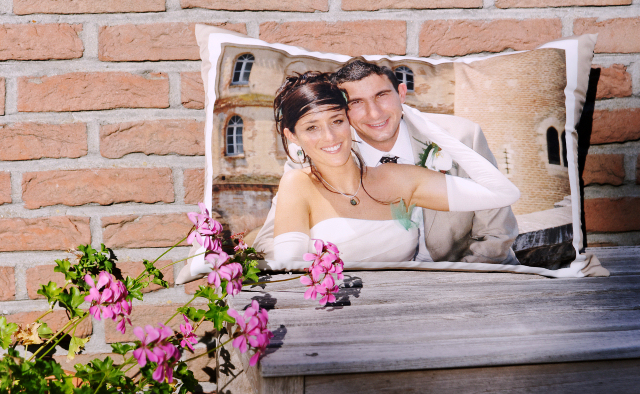 coussin-mariage