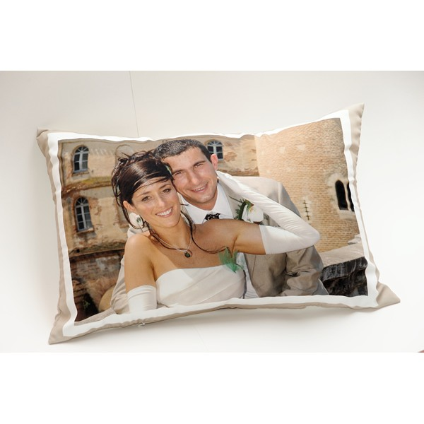 coussin-personnalise-100-perso