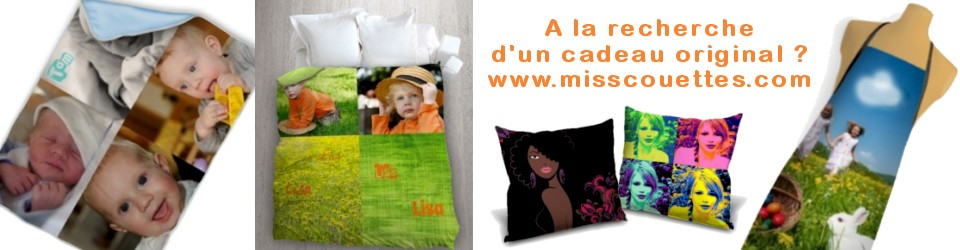 Blog Miss Couettes