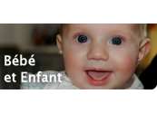 Bébé / Enfant