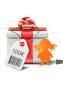 Gift_100