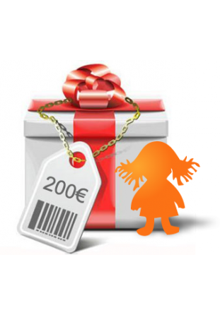Gift_200