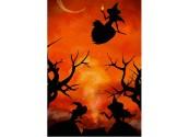 Housse de couette Halloween