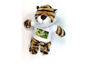 Peluche Tigre Gary [x]