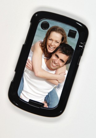 Coque Blackberry 9900 [x]