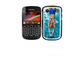Coque Blackberry 9900