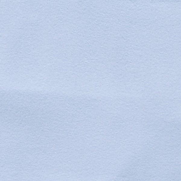 plaid personnalis brod sur polaire bleu miss couettes. Black Bedroom Furniture Sets. Home Design Ideas
