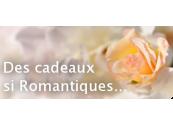 Cadeau Romantique personnalisable